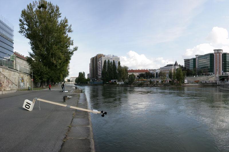 deepinc_black-river_6