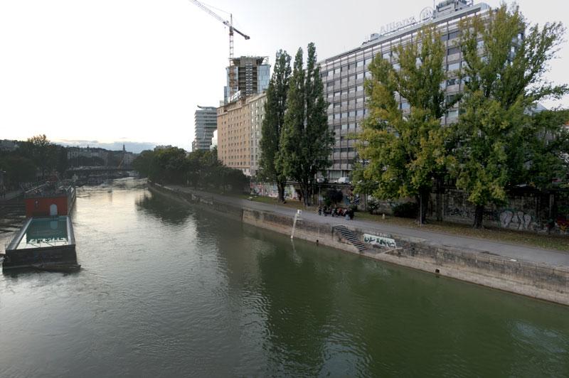 deepinc_black-river_7