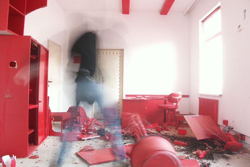 deepinc_redroom_5