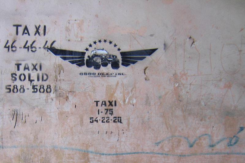 deepinc_taxi-service_3